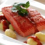food-safty-alaskan_salmon_3