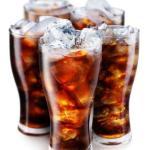 glasses-soda