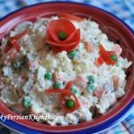salad-olvieh1-custom