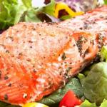 smoked_salmon_salad_main